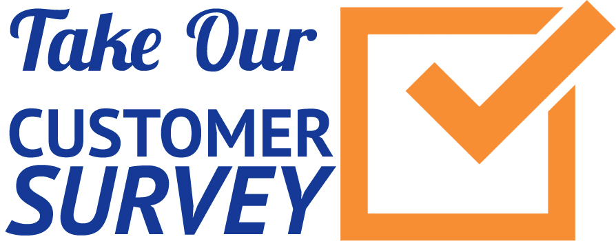 Customer Satisfaction Survey - Eshenaur