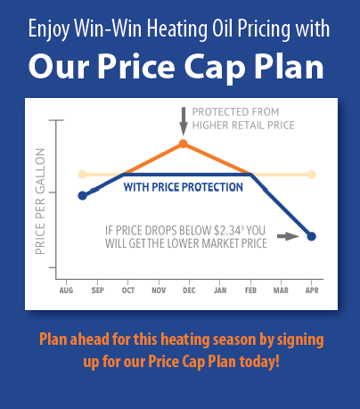 Price Cap Plan
