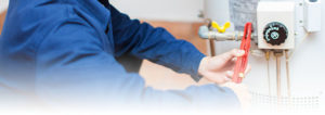 replace heating equipment in PA
