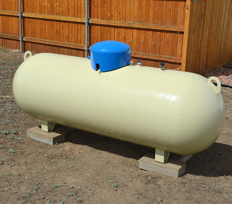 Propane Tank Monitoring System : Propane safety tips you need to know eshenaur son inc