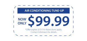 AC-Tune-up-Coupon