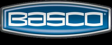 basco shower enclosures logo