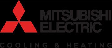 Mitsubishi®