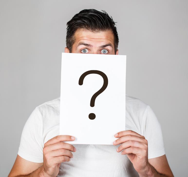Pricing Plan FAQs